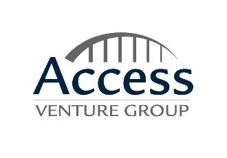 Bridge Venture Group 38